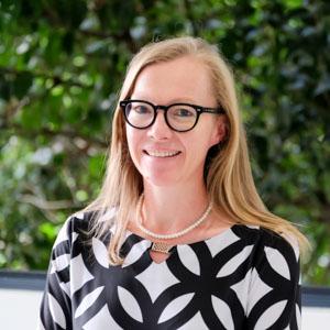 Dr Wendy Duncan