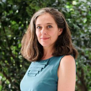 Vanessa Hemp