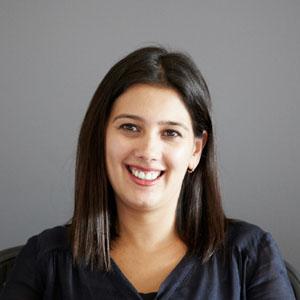 Dr Laila Paruk